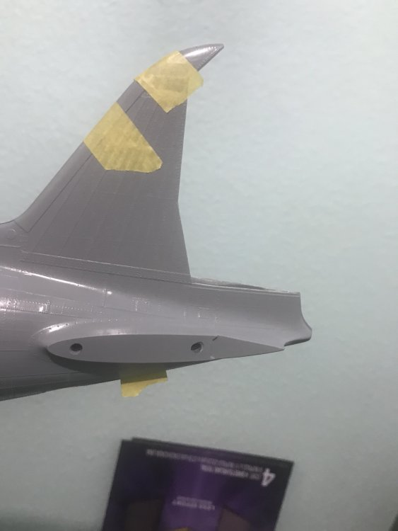 E6A49A41-07D1-4582-BEFB-EF03DAAFAB24.jpeg
