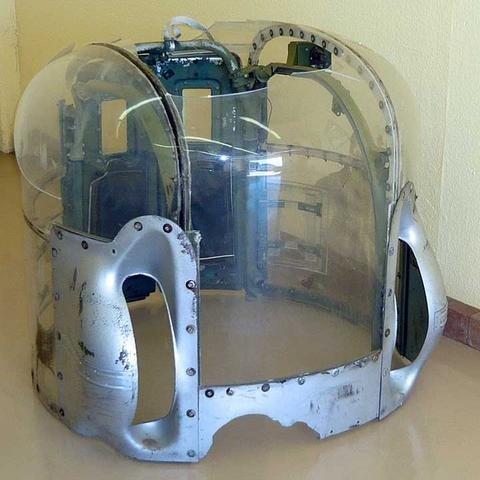 b24-emerson-nose-turret-cover-super-rare-for-ww2_1_2cb18f67982714669f7f9cbaffe397a4.jpg