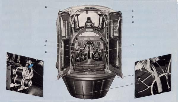 pT141-1.jpg