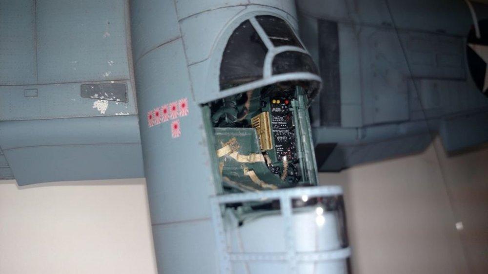 Corsair 21.jpg