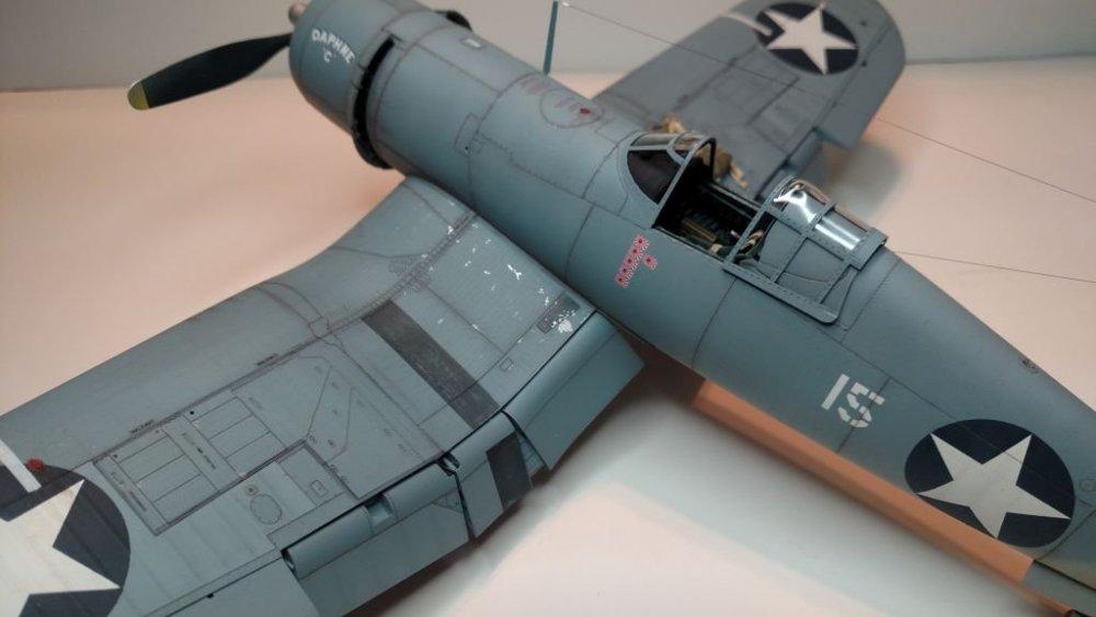 Corsair 5.jpg