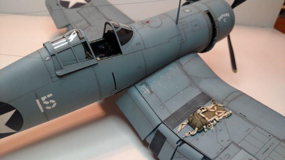 Corsair 23.jpg