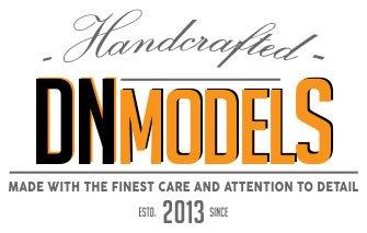 DN-Models-logo-335x213.jpg