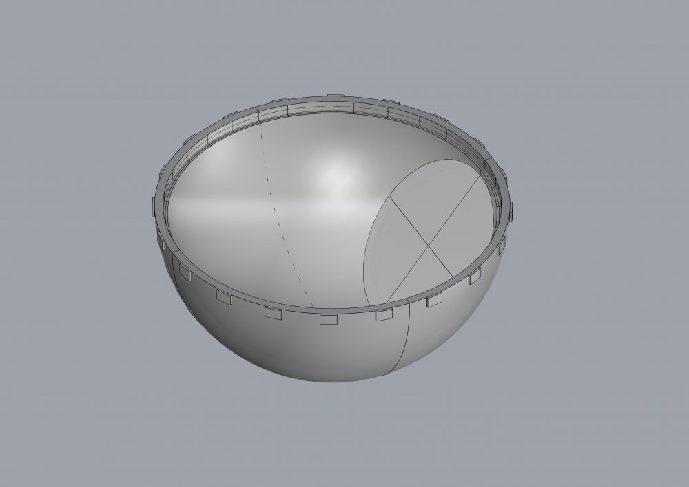 CAD view 2 Iconicair.jpg