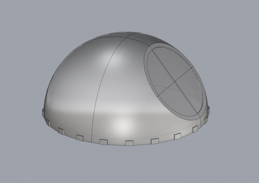 CAD view 1 Iconicair.jpg