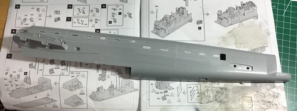 7FA0AE51-19AA-4BBF-9100-440E20A4A189.jpeg