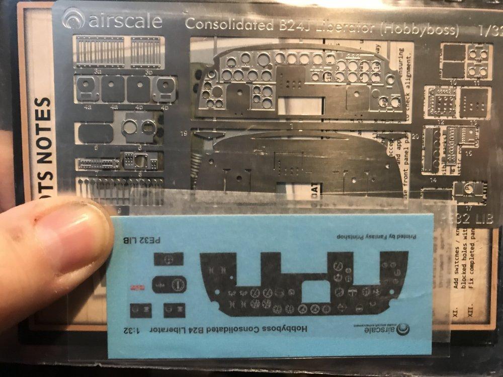 AC04D7B9-4135-4BCA-84EA-5B3FB8CF8066.jpeg