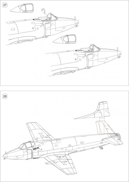 Iconicair-Supermarine-Attacker-Instructions-13.jpg