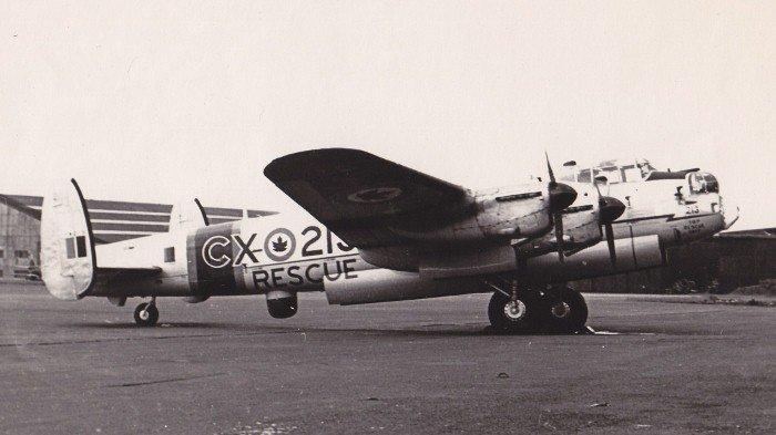 Lancaster2.jpg
