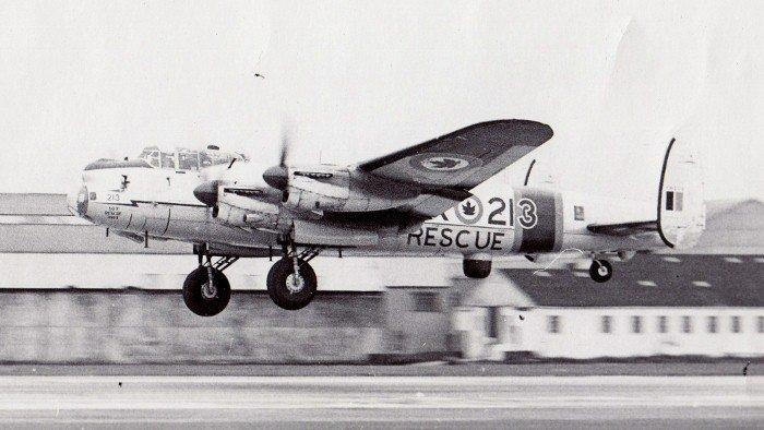 Lancaster4.jpg