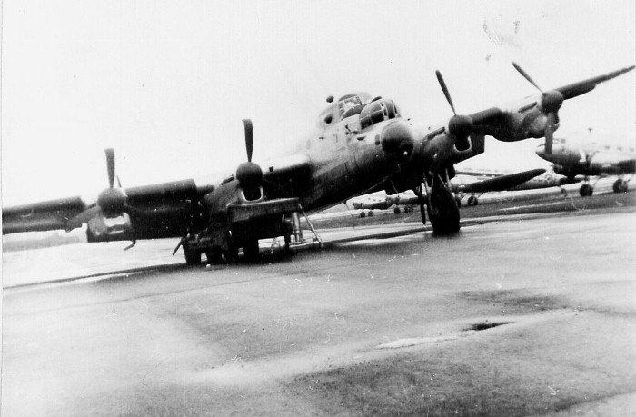 Lancaster5.jpg