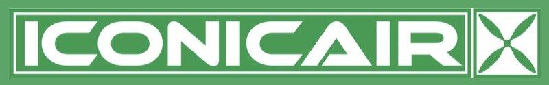 logo.jpg.5ff9454dd8fabfc9723461b6c9c9fae2.jpg