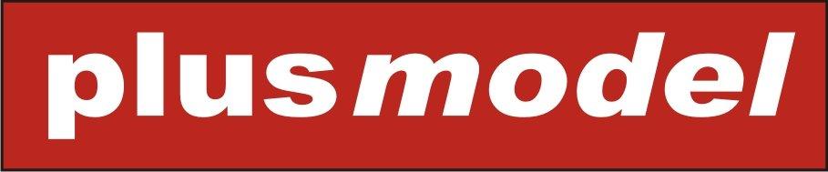 Plus model - logo.jpg