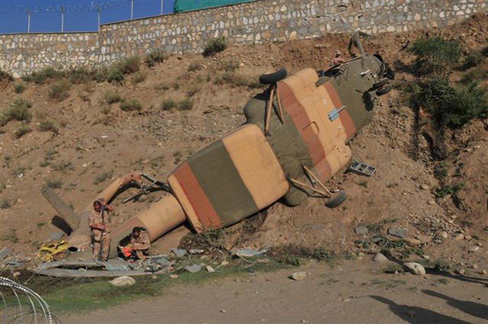 Afghan-Air-Force-AAF-Mi-17-helicopter-crash-in-Kunar-province-Afghanistan.jpg.b9992022c3ca180191032413bafb400a.jpg