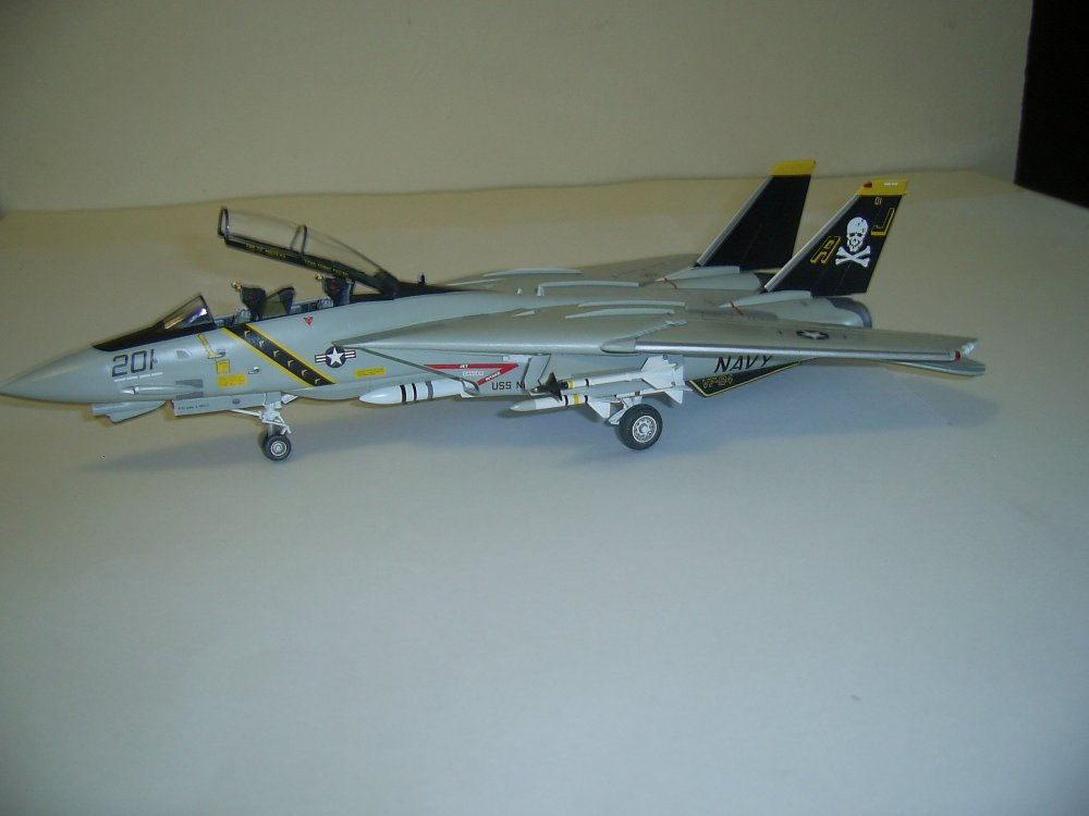 F14A-VF84-1.thumb.JPG.42dd601ff01f4e8ab2f094034feac592.JPG