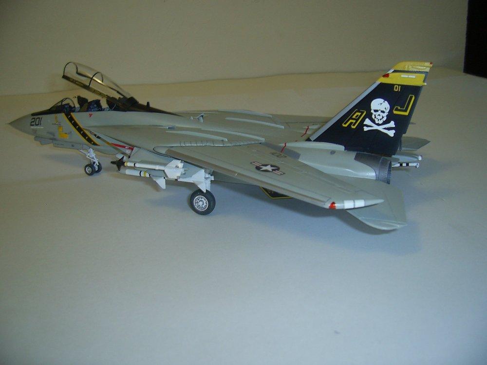 F14A-VF84-2.JPG