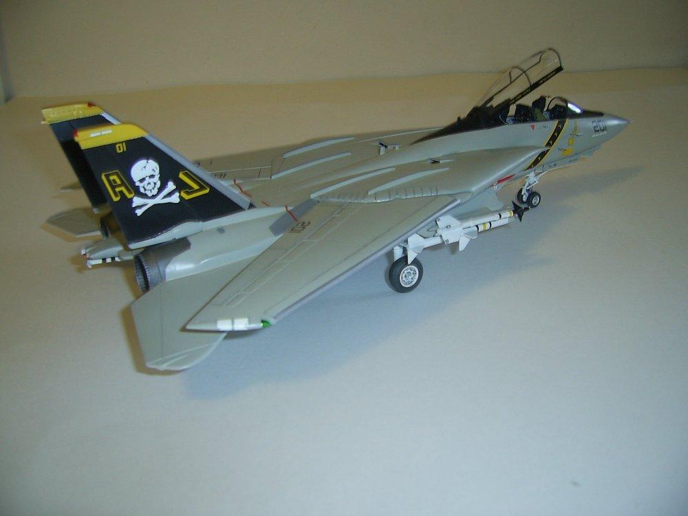F14A-VF84-3.JPG