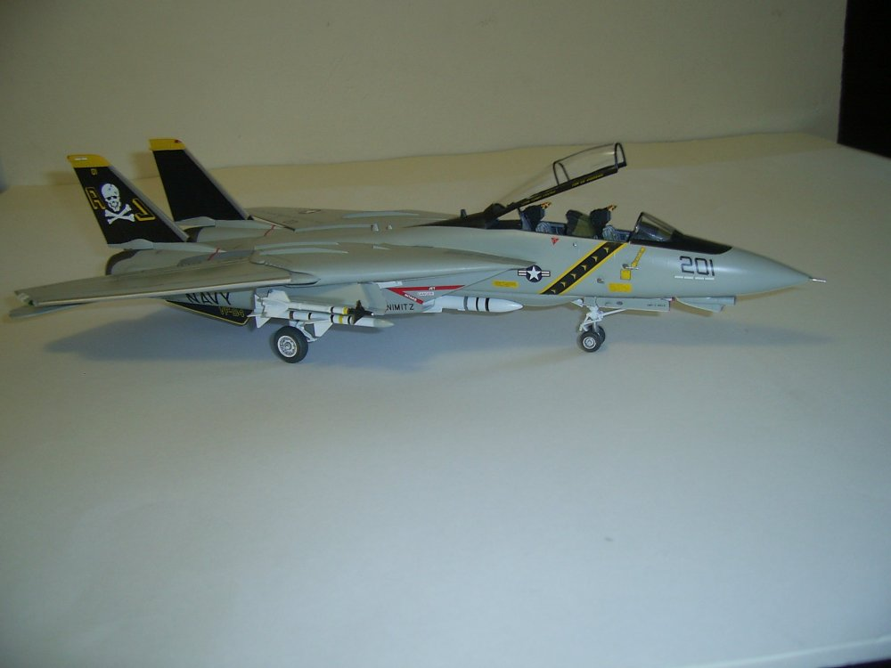 F14A-VF84-4.JPG