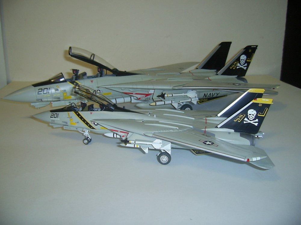 F14A-VF84-5.JPG