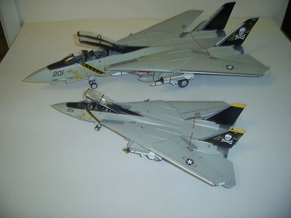 F14A-VF84-6.JPG