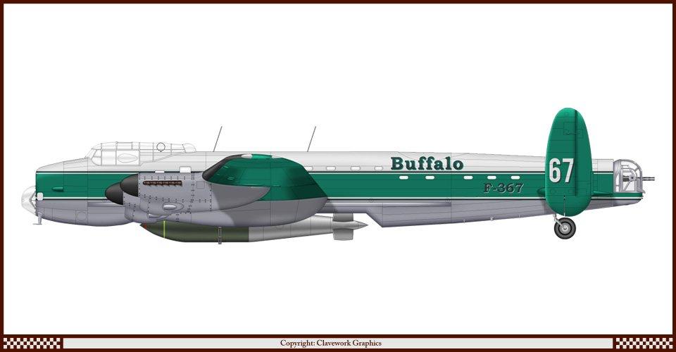 F367_Lancaster_Buffalo.jpg