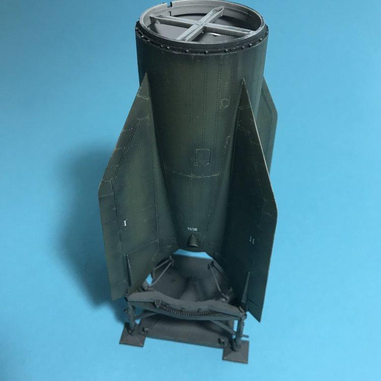 F943D1AC-7E19-4517-A3D7-D371E1C866A9.jpeg