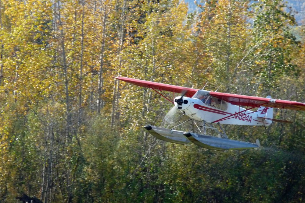 Float_plane_demonstration_take-off.jpg
