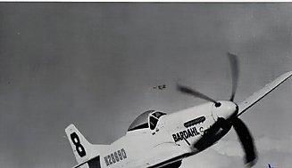charles-chuck-lyford-51-air-race_1_0660f20aaac79ed25f67148a90d1ab3d.jpg.067723068ac58395623c6646f26cf1aa.jpg