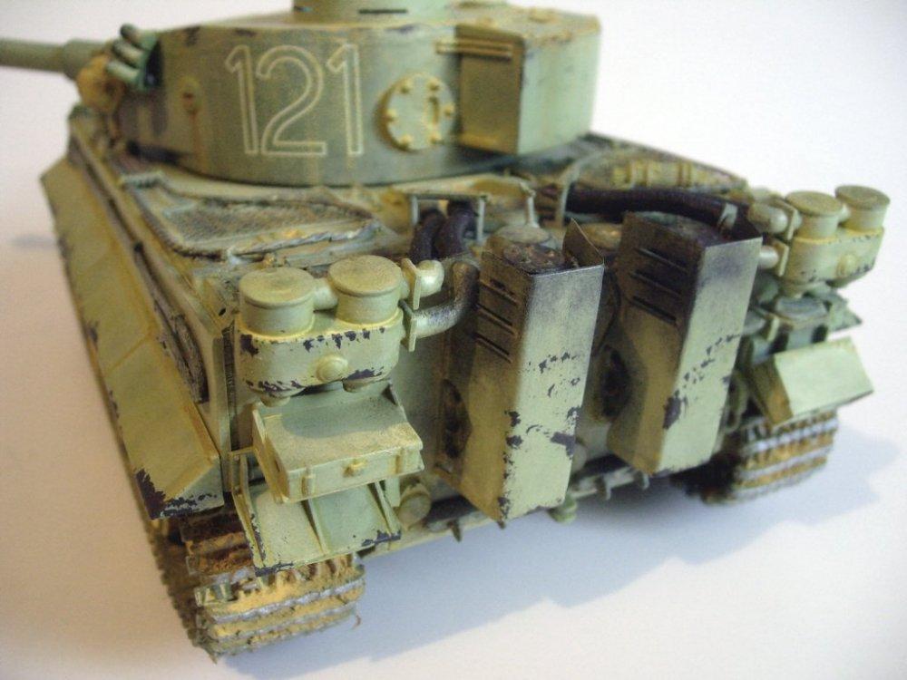 tigerEr-52.thumb.JPG.693e77c6541c45c38eb49ae01cbe38c0.JPG