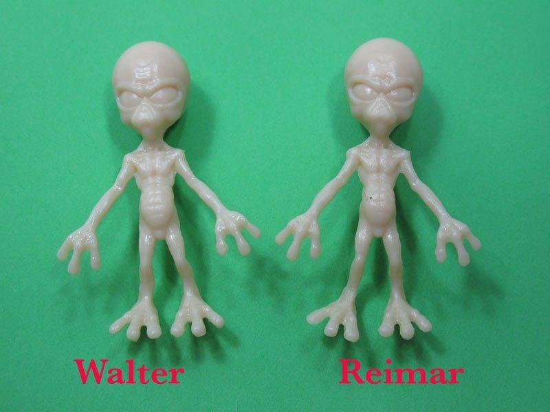 031PH01B_Aliens.jpg.61dfe2b7023ddb4c1f6a6ceb78c36f62.jpg