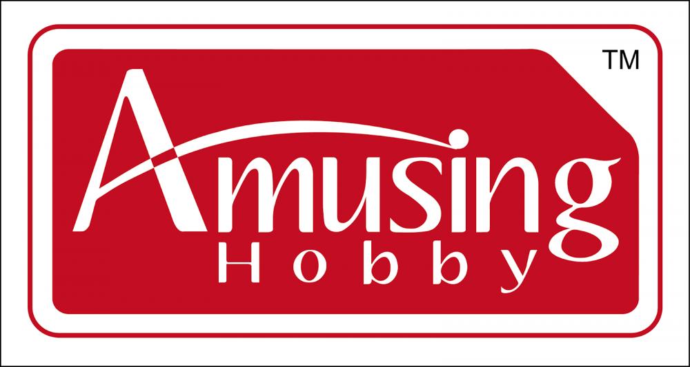 Amusing Hobby Logo.png