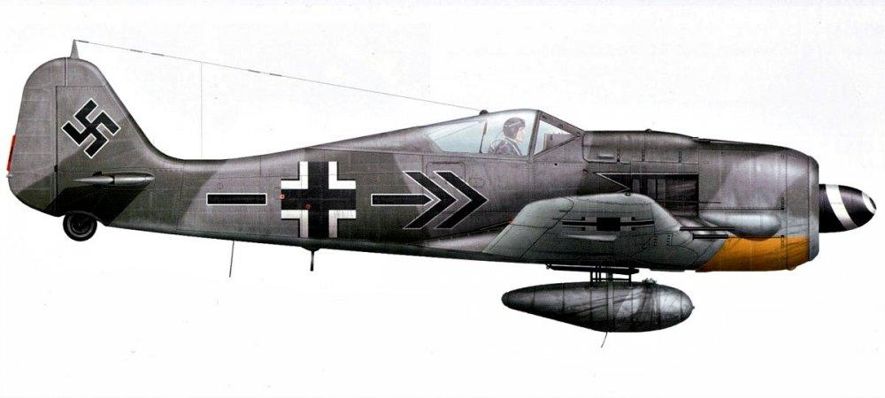 648172557_Focke-Wulf-Fw-190A8-JG2-((-Kurt-Buhlingen-Hessen-Germany-1944-0A.thumb.jpg.4604207c4c249e54862cb925f31e734e.jpg