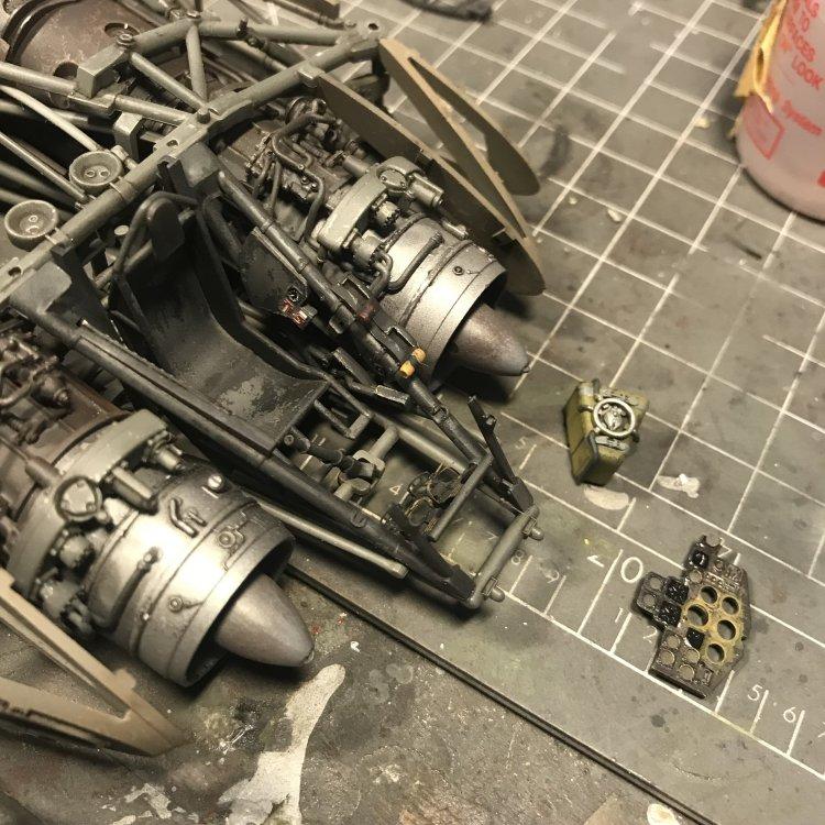 A15E5925-E9E6-449F-A7AE-4F9245E836DC.jpeg