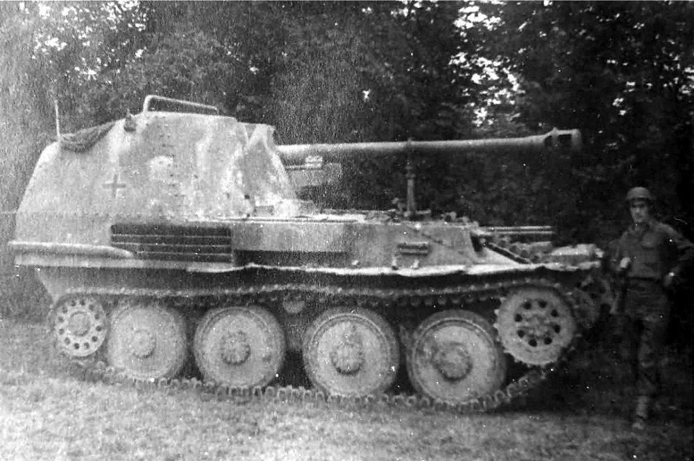 Captured_Marder_III_Ausf_M.jpg