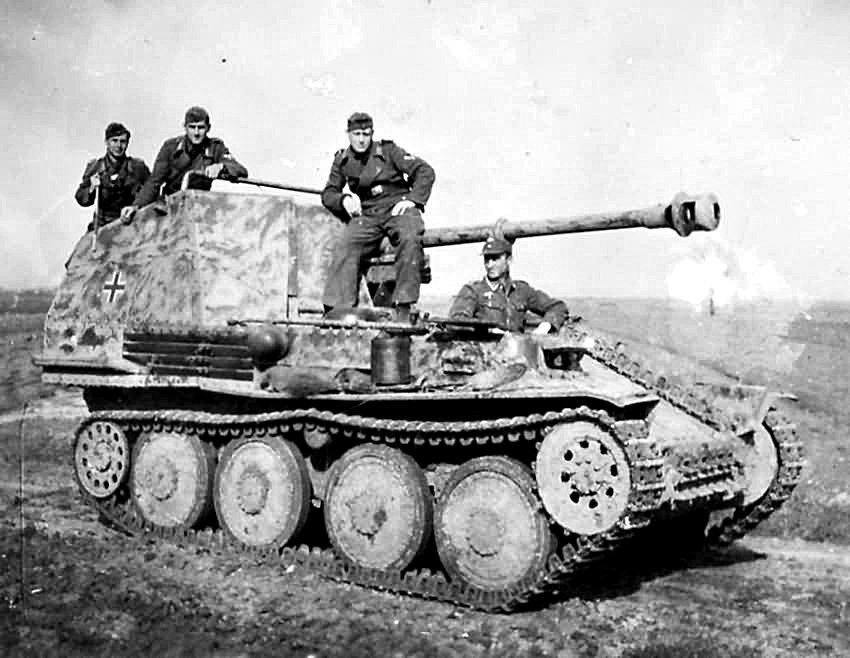 Tank_destroyer_Marder_III_Ausf_M.jpg.14d6ae482819aaec591bff08b1002913.jpg