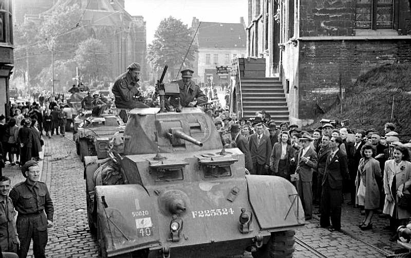 The_British_Army_in_North-west_Europe_1944-45_BU769.jpg.713e9e4534053100952f51de99cadc0f.jpg