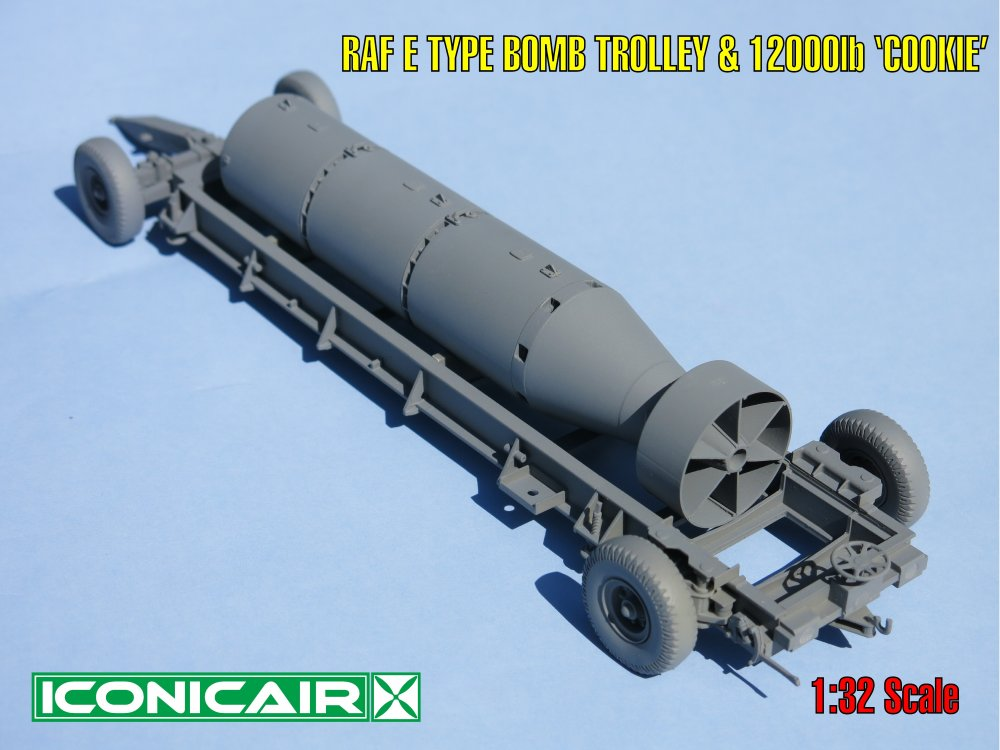 Iconicair Bomb Trolley and 12000lb Cookie 002.jpg