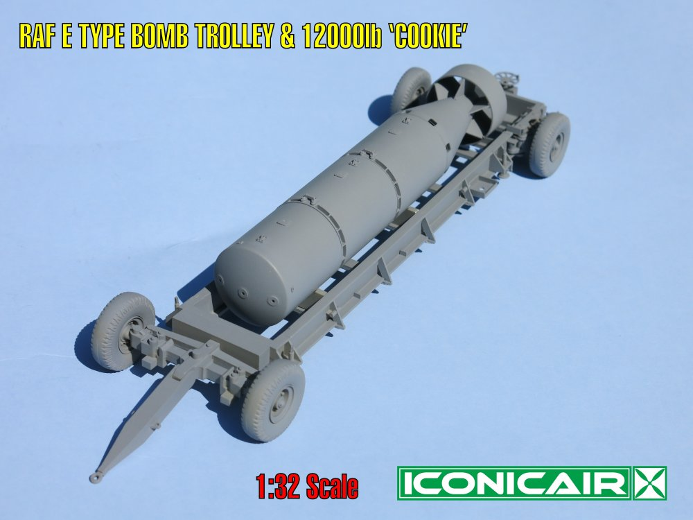 Iconicair Bomb Trolley and 12000lb Cookie 003.jpg