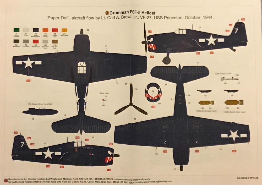 242E602A-F917-47B8-8AC5-AA35A9650BEE.jpeg