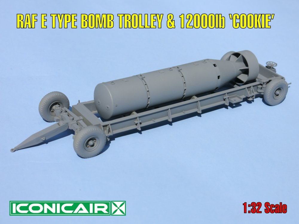 Iconicair Bomb Trolley and 12000lb Cookie 001.jpg