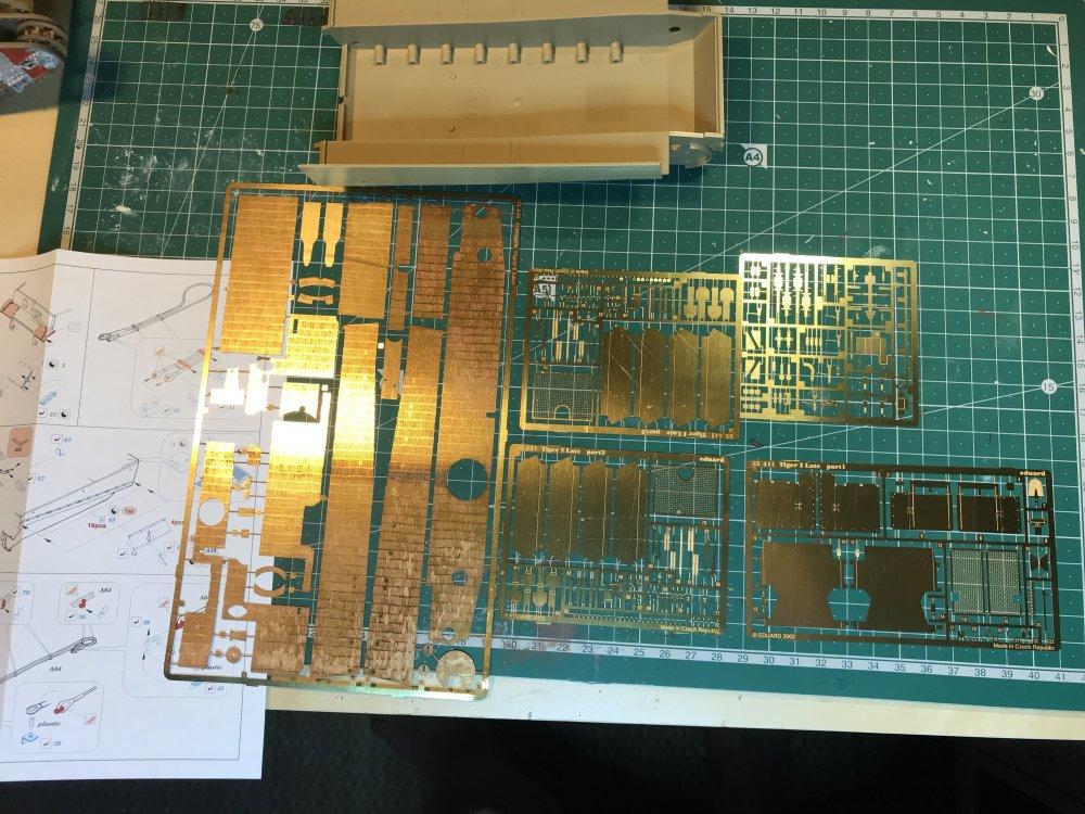 4D83BA77-F2BC-4247-9685-150D35B35056.thumb.jpeg.6a7ef4d0b8ed1c2e19514d9fda40dc8f.jpeg