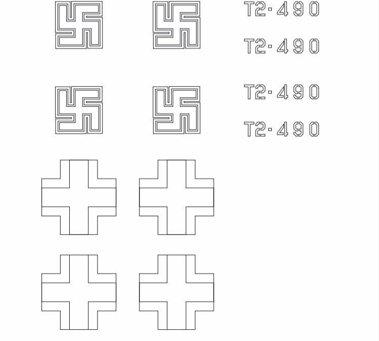 5E25C50A-FD69-4C21-8BD5-91A22EA71BB7.jpeg