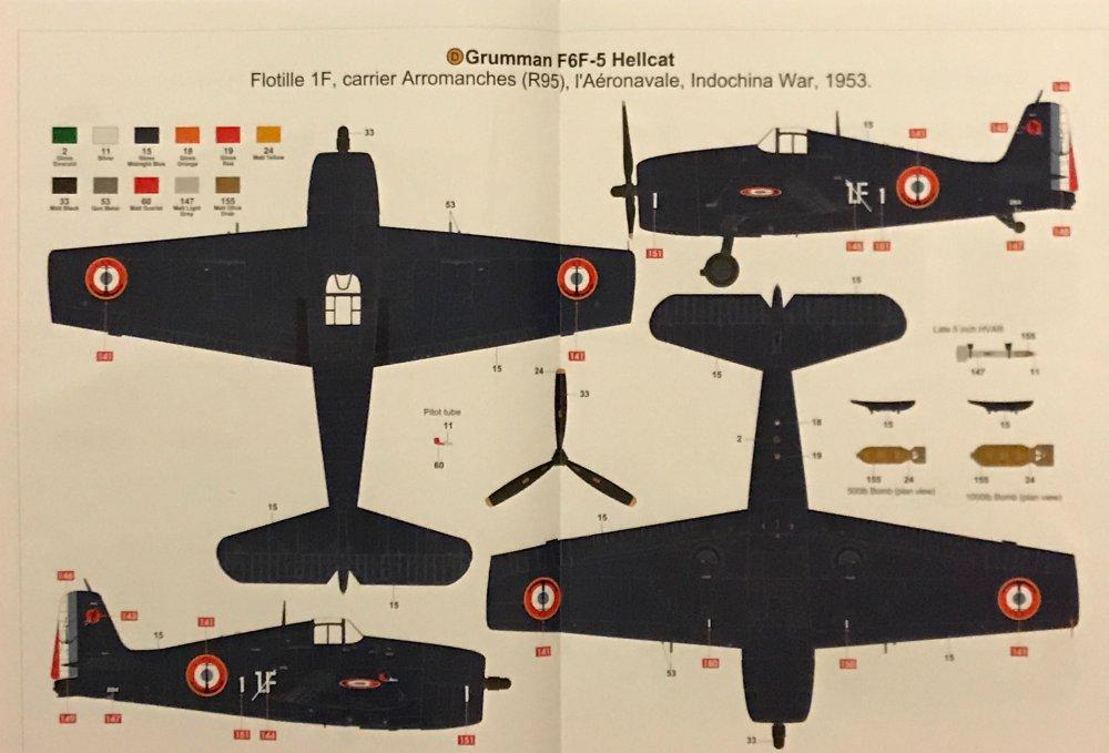 68AE47AF-88AD-4503-9624-9AD899F1F682.jpeg