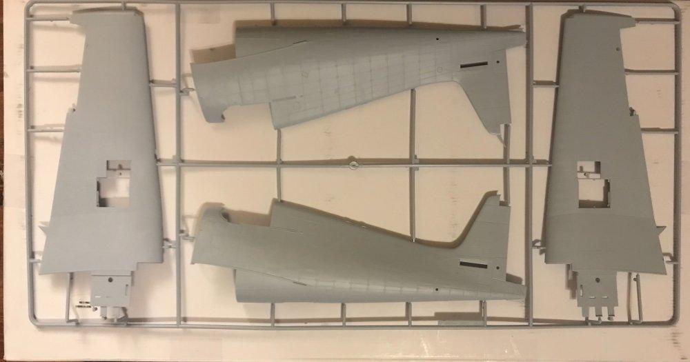 AC6387F9-D78A-4A59-B53E-F8AB65911685.jpeg