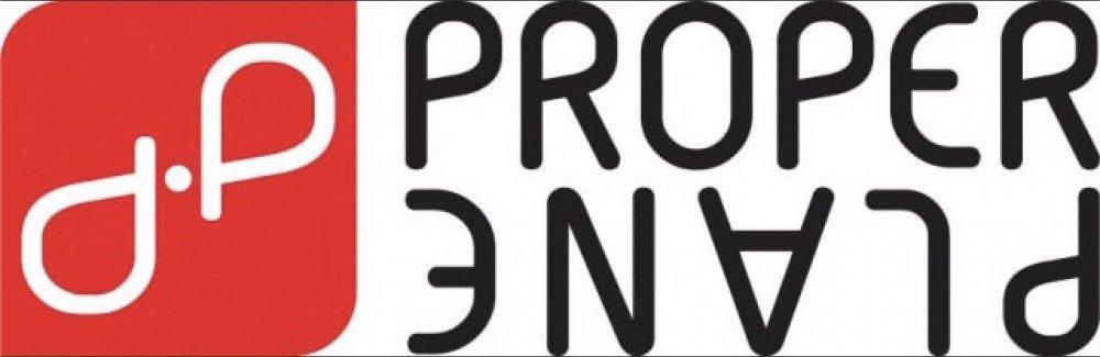 logo.thumb.jpg.5c75821fe21b9a957cd4292809abcf42.jpg
