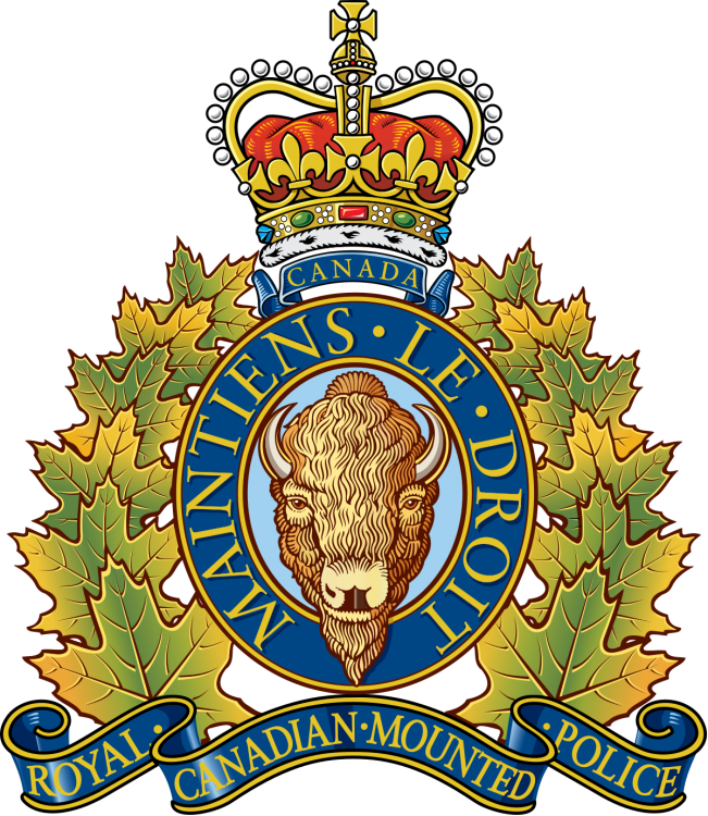1200px-Royal_Canadian_Mounted_Police.svg.png