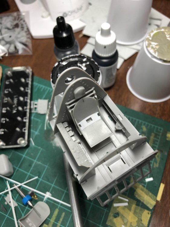 1760A9F0-EC79-4F81-AEE0-AED8C945C8CD.jpeg