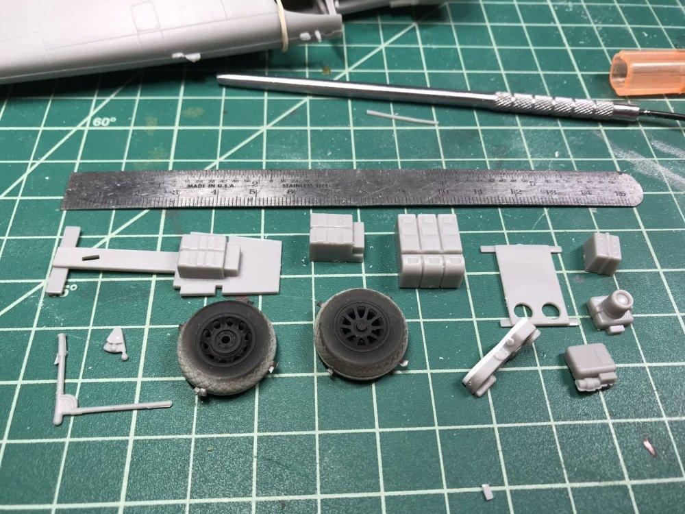 2DD52F11-167D-45AF-BD9E-19482B9F4C57.jpeg