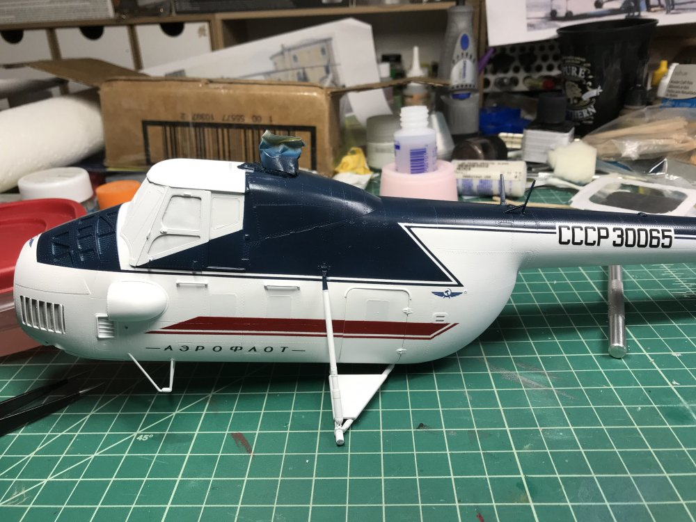 39F4EFEF-A5F6-4506-8373-FE202B484FB7.jpeg