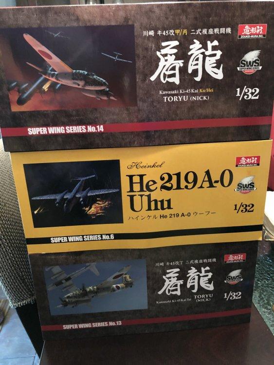 DB651A35-4489-4710-9A60-9656C64B00FC.jpeg
